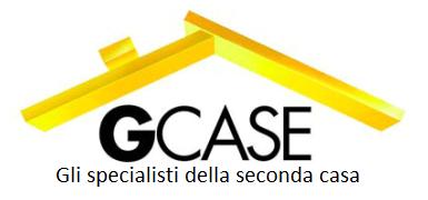 Gcase - gli specialisti della seconda casa